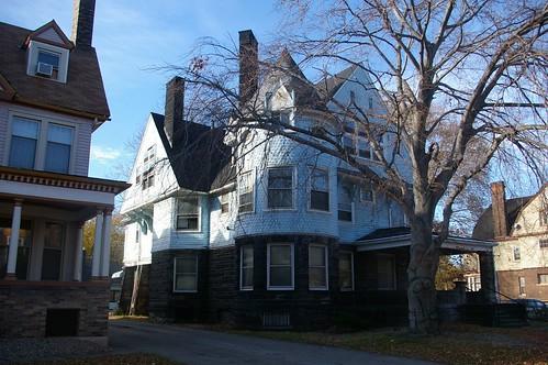 1848 East 89th Street