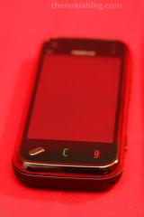 Nokia N97 mini-7