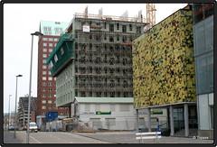 2009-02-28 Cit 8 (Topaas) Tags: rotterdam cit kopvanzuid stadswonen