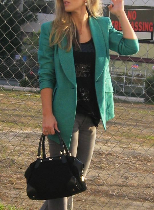 gray-jeans-wedges-teal-blazer-4