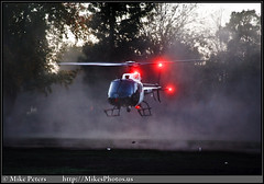 20091121-LAPD-ASTAR-042 (http://MikesPhotos.us) Tags: california original usa geotagged unitedstates helicopter vannuys losangelescounty canoneos1dmkii losangelespolicedepartmentlapd losangelespolicedepartmentairsupport lapdairunitn662pd sanfernandovalley2ndannualchildrensday11212009 geo:lat=3418220761 geo:lon=11848266184