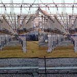 DSCF0259 変電所 substation (parallel 3D) thumbnail