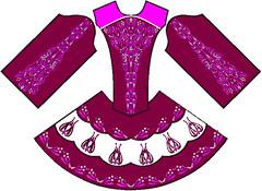AD 28 dress c