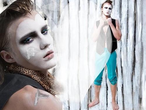 Justin Barnhill038(ADAM BLOG)