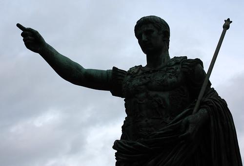Emperador by Altusken
