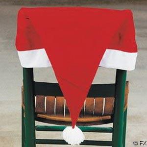 sillas-navideñas
