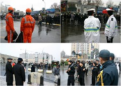 ...    (Reza-ir) Tags: people work iran social mashhad khorasan     moharram