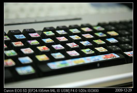 20091229Fun1