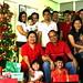 Christmas in Manila