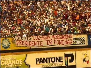 pancarta320x240