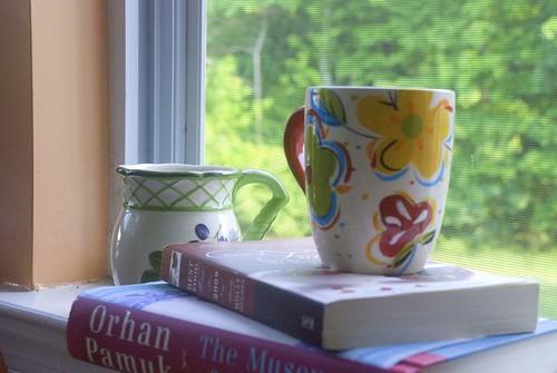 Books&Tea1_Pic