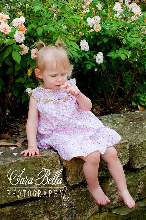 4-13-2011 Finley (9) copyweb
