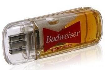 pivní fleška #Srandičky