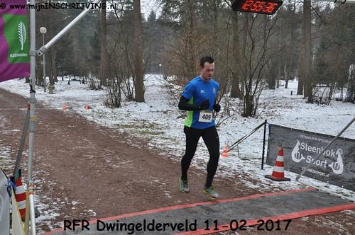RFR_Dwingelderveld_11_02_2017_0170