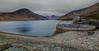 The Silent Valley Reservoir (Matts__Pics) Tags: mournemountains silentvalley dam wall doan binnian slievenaglogh watertower codown