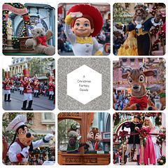 Vacation NovDec 2016 D-22.jpg (girl231t) Tags: 04year 0scrapbooking 0photos 2016 zzprojectlifeapppages vacation 02event scrapbook layout 12x12layout projectlifeapp disney disneyland