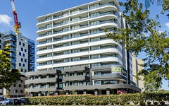 903/20 Levey Street, Wolli Creek NSW