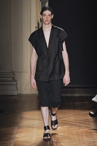 Shaun Haugh3148_SS10_Paris_Songzio