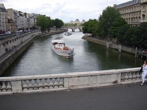 Ciudades de Europa: Destinos Turisticos