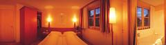 Bilder vom Hotel Post (Christian Reich) Tags: hotel sterreich post au vorarlberg hallenbad bregenzerwald kinderhotel schoppernau wellnesshotel familienhotel motorradhotel