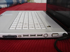 sony vaio ( Donnie) Tags: laptop sony vaio