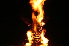 fire_arts_festival_154.jpg (Jeffrey Eric) Tags: art flames fireartfestival fireart burningmanstyleart
