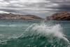 The Wave (puma63) Tags: sea fab storm mare wave scape onda diamondclassphotographer puma63