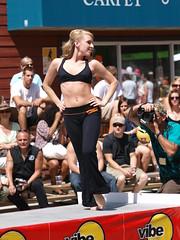 P7192765 (Peelu Figworth) Tags: sun calgary contest bikini kensington salsa pageant swimsuit