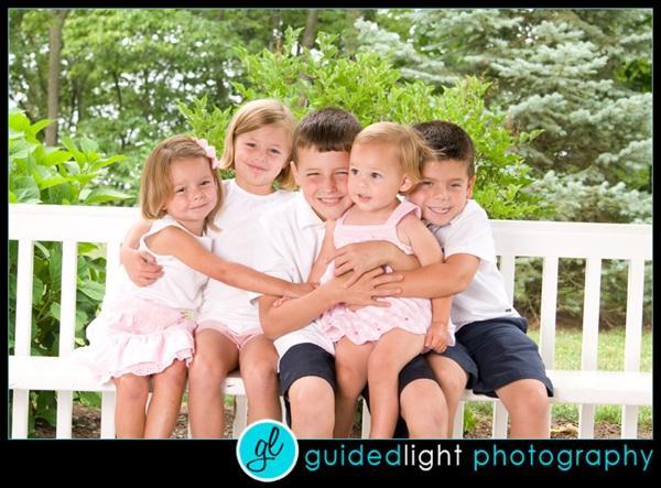 Sisters_0029_large.jpg