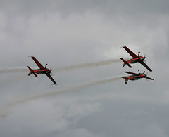 The Blades at the Bray Air Display 2009 #14 (turgidson) Tags: show ireland macro canon eos display air airshow telephoto sp 09 lp di if 300 dslr tamron wicklow 70200 2009 extra f28 blades bray ld the theblades 50club 40d img5733 tamronspaf70200mmf28dildifmacro canon40d brayairshow af70200mm brayairdisplay2009