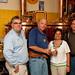 Weyermann®_Red_Oak_28. Juli 2009_003