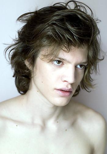 Jonatan Frenk004(MIKAs)