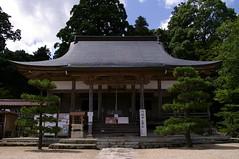 円城寺 #3