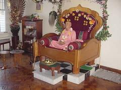 International Society for Krishna Consciousness (ISKCON) (2004)
