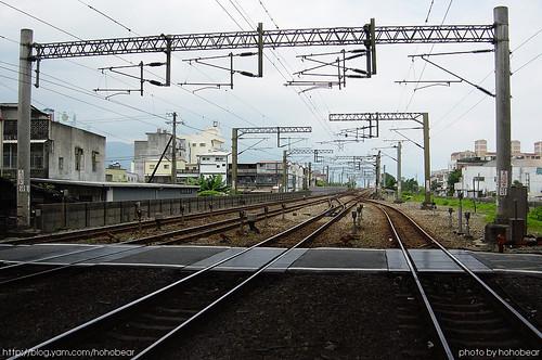 20090430搭客運回宜蘭看外婆 (22).jpg