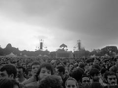 People(Just a Fest) (Fernando Coelho) Tags: sopaulo kraftwerk radiohead creep chcaradojquei justafest