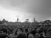 People(Just a Fest) (Fernando Coelho) Tags: sãopaulo kraftwerk radiohead creep chácaradojóquei justafest