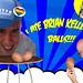 I Ate Brian Keller's Balls