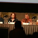 IMG_8588 - James Cameron, Sigourney Weaver, Stephen Lang, & Zoe Saldana