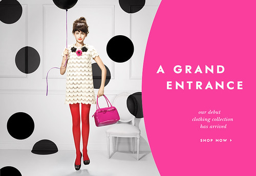 kate spade newsletter_fall_campaign_02