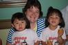 DSC_1457 (Franqui Family) Tags: reunion stlouis 2009 spicygirls