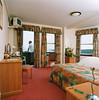 Fort d'Auvergne Hotel Bedroom(1)