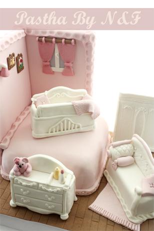 Bebek-Odası1