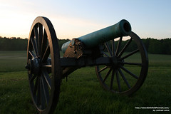 Manassas National Battlefield Picture 51