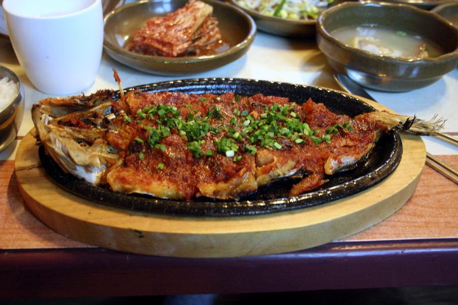 Hwangt'ae gui