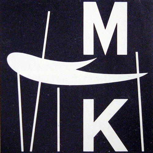 Mogens Kold Mobelfabrik