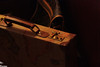 فــي غـــربــتـــي صــارت جـــروحــي قـــصايــد (★PeeNO★) Tags: و في دوم فوق عمري عيني بين عايش للي مشتاق الوقت اصدق جروحي قصايد خلى الفراق صارت غربتي المشاعر الاوراق احباب حيد شهايد تنكتب سطرتها بدموع واهديتها بعايد حسرات