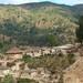 Village in the Usambaras-TANZANIA