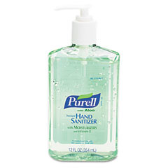 PURELL-Instant-Hand-Sanitizer-with-Aloe-12-oz-Pump-Bottle-12-per-Carton_134516