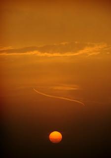 No hay nada bajo el Sol, que no tenga solución ...